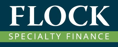 FLOCK Specialty Finance
