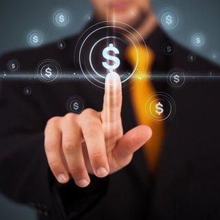 Leveraged Transactions